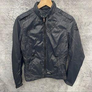 G Star Raw Wind Jacket